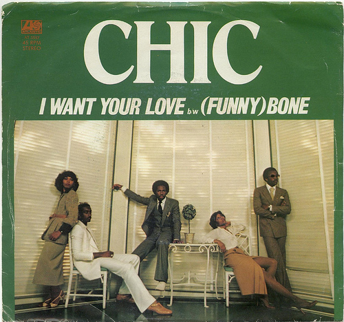 Chic_I_Want_Your_Love