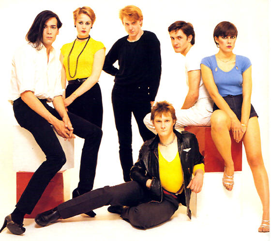 Human_League_Group_Photo