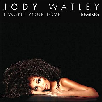 Jody_Watley_I_Want_Your_Love