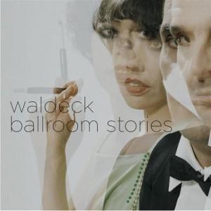 Waldeck Ballroom Stories