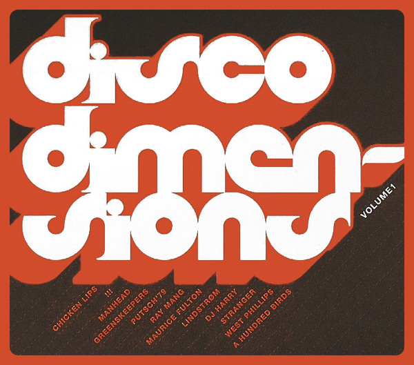 Disco_Dimensions_Vol_1