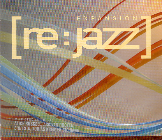 rejazz-expansion-front