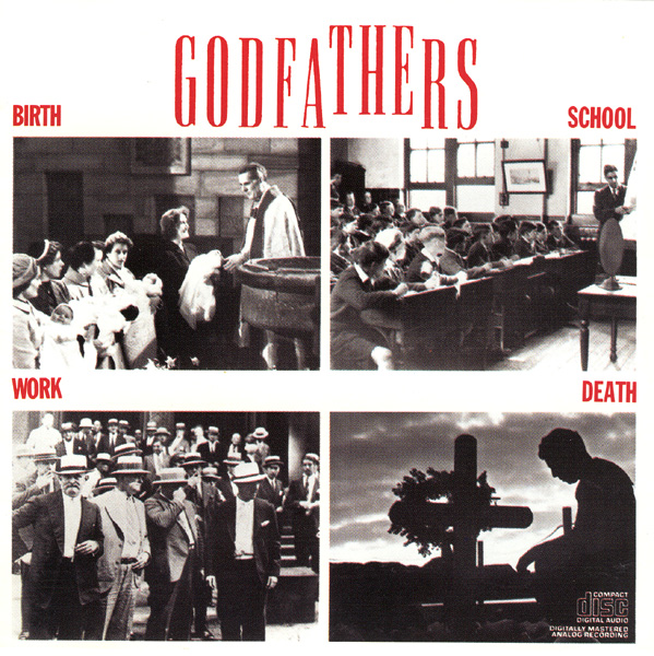 the-godfathers-birth-school-work-death