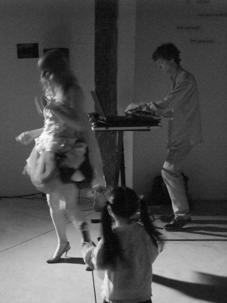 Appaloosa_Band_Picture_Kitsune