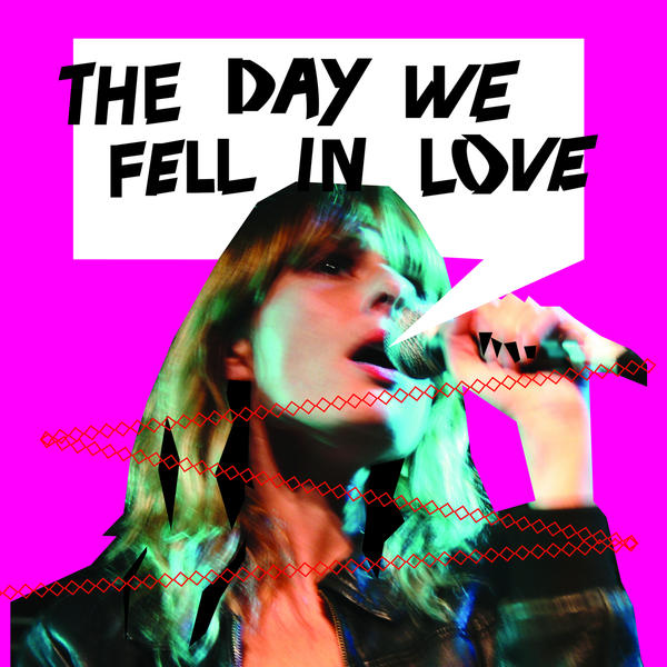 Appaloosa_The_Day_We_Fell_In_Love_Single