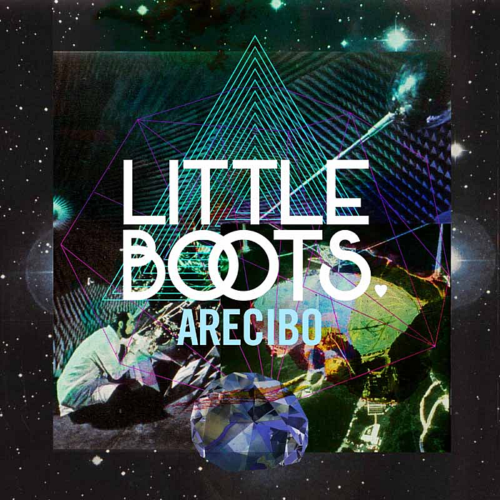 Arecibo-Little-Boots