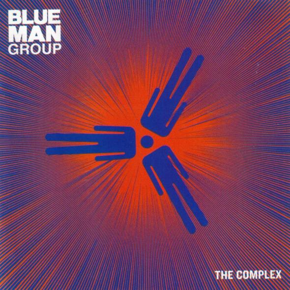 Blue-Man-Group-The-Complex