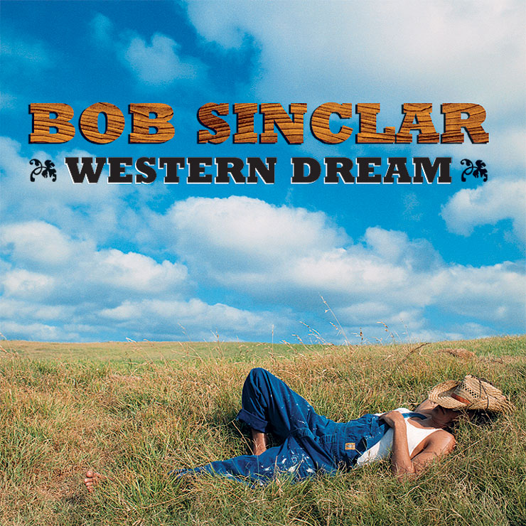 Bob-Sinclar-CD-Western-Dream-web1