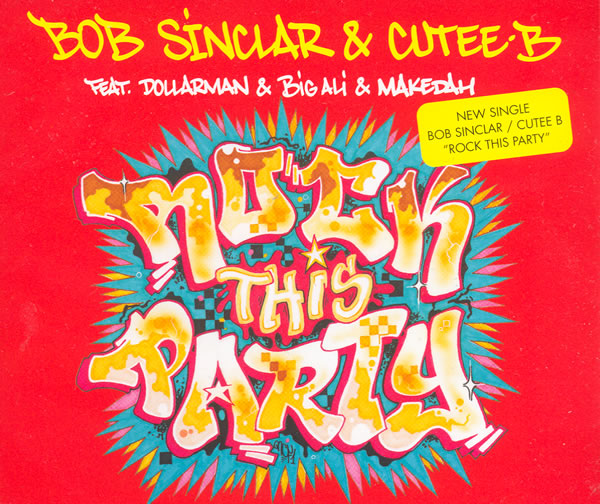 Bob_Sinclar_Rock_This_Party_CD