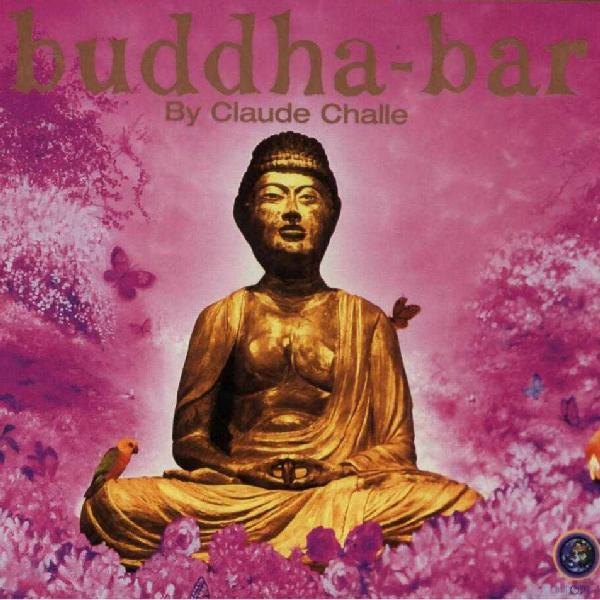 Buddha-Bar-1-CD-Cover