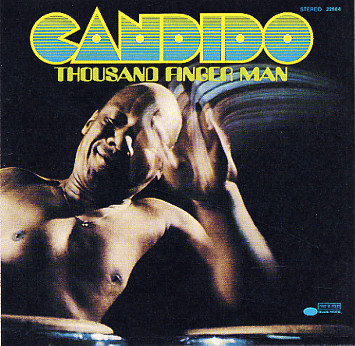 Candido-Thousand-Finger-Man-Album