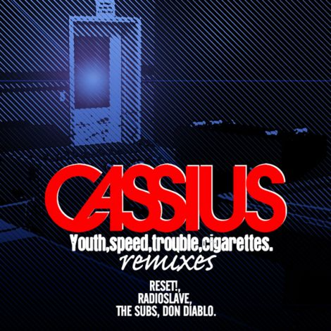 Cassius-Youth-Speed-Trouble-Cigarettes
