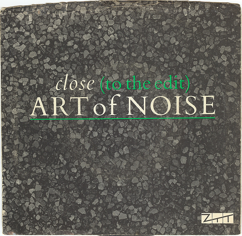 Close-To-The-Edit-Art-Of-Noise