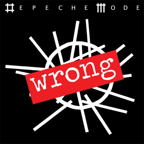 Depeche-Mode-Wrong-463920