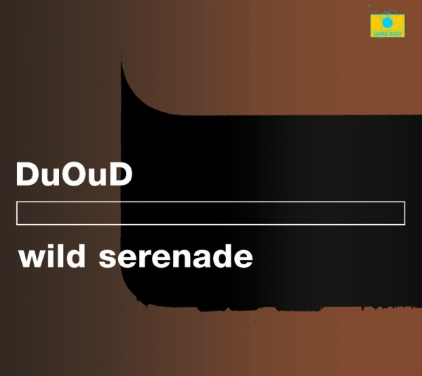 DuOud-Wild-Serenade-Cover