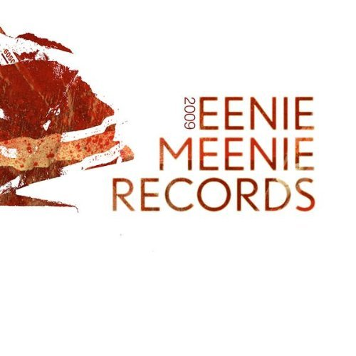 Eenie-Meenie-Records-Sampler-2009
