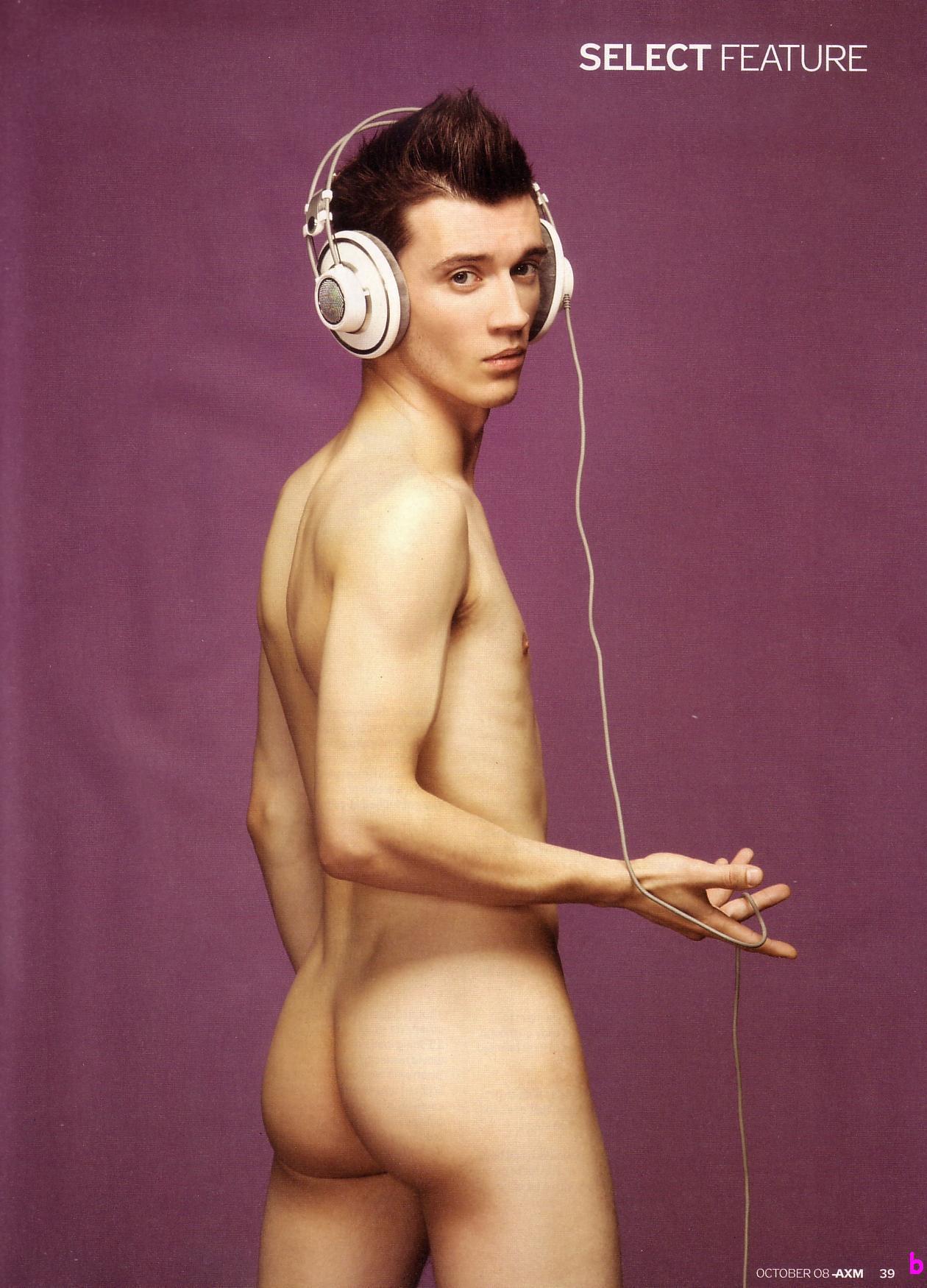 Frankmusick-Naked