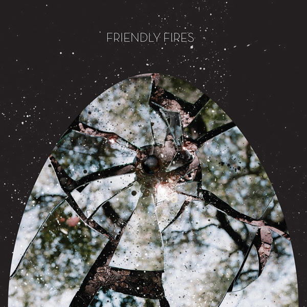 Friendly_Fires_Album_Cover