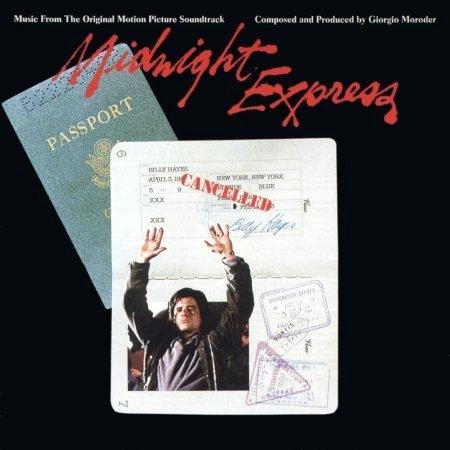Giorgio-Moroder-Midnight-Express