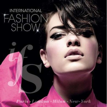 International_Fashion_Show