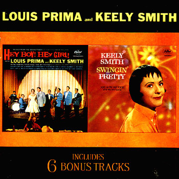 Keely-Smith-Swingin-Pretty