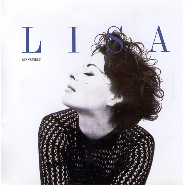 Lisa-Stansfield-Self-Titled-CD