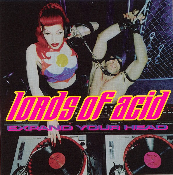 Lords_Of_Acid_Expand_Your_Head_Cover
