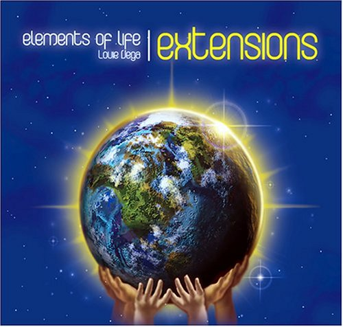 Louie-Vega-Elements-Of-Life-Extensions