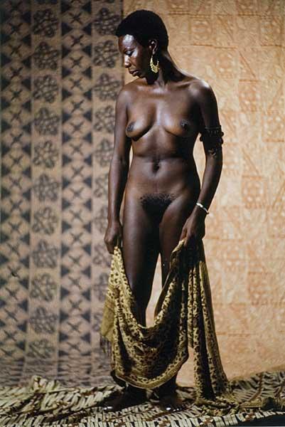 Nina-Simone-Nude-Portrait