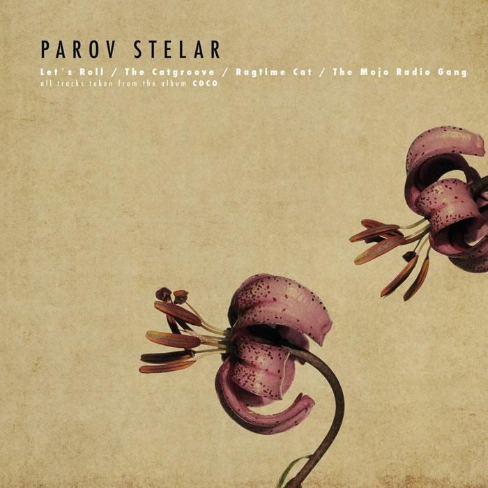 Parov-Stelar-Coco-Cover