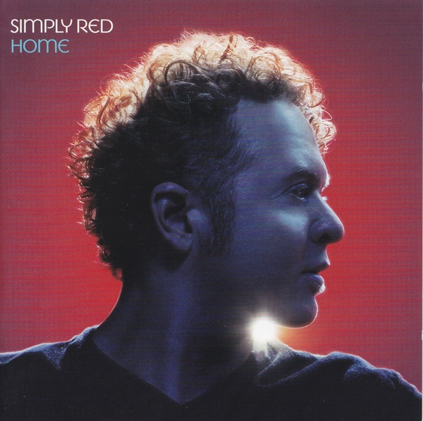 Simply-Red-Sunrise