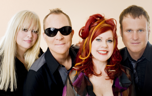 The-B-52s-Portrait
