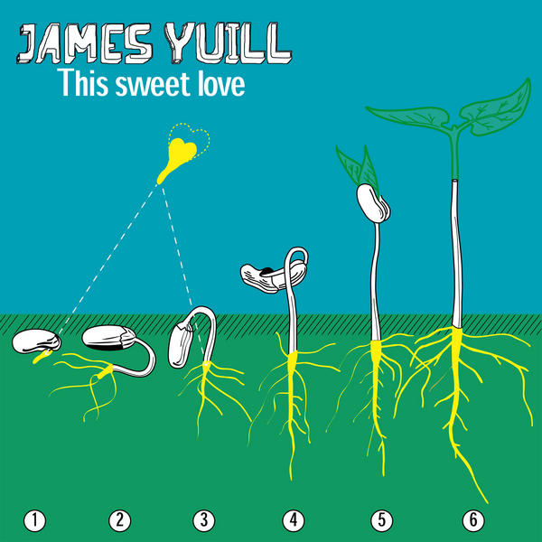 This_Sweet_Love_SIngle_James_Yuill