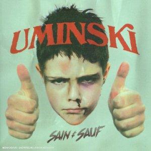 Uminski_Sain_Et_Sauf