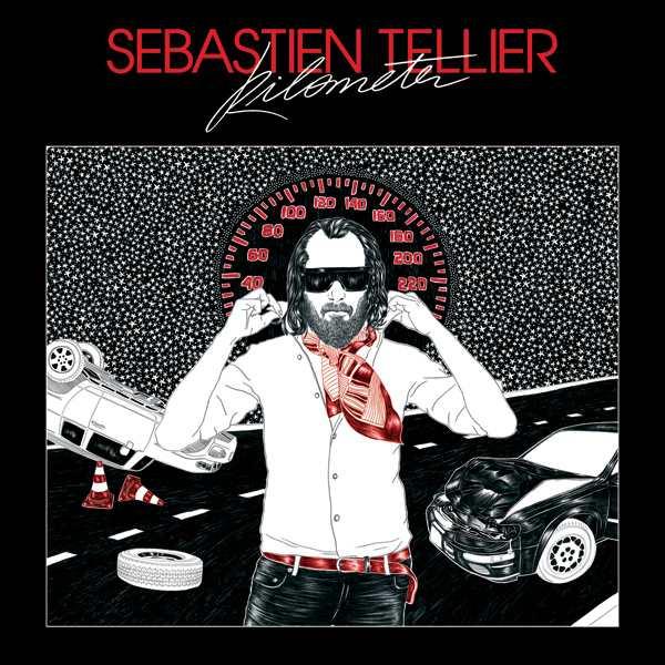 kilometer_Sebastien_Tellier
