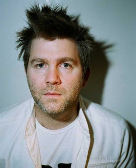 lcd_soundsystem-james-murphy