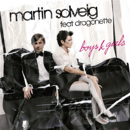 Boys-Girls-Martin-Solveig-Dragonette