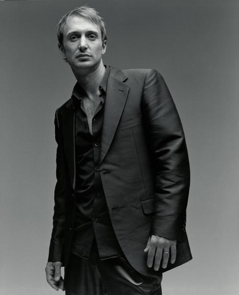 David-Guetta-Picture