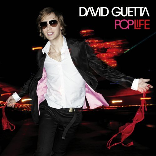 David-Guetta-Pop-Life-Cover