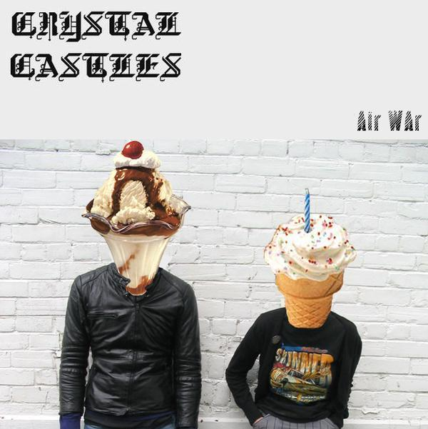 Destroy-Rock-And-Roll-Music-Remix-Crystal-Castles-Air-War-Casanova-Remix
