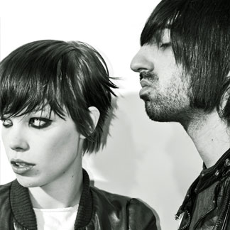 Destroy-Rock-And-Roll-Music-Remix-Crystal-Castles-Picture