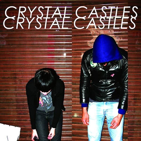 Destroy-Rock-And-Roll-Music-Remix-Crystal-Castles-Self-Titled-Album