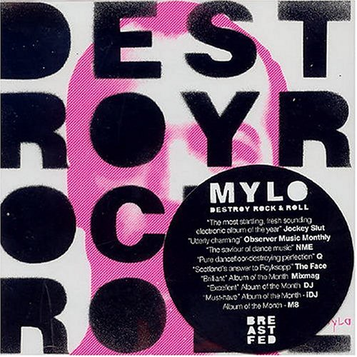 Destroy-Rock-And-Roll-Remix-Blog-Album-Cover-Mylo