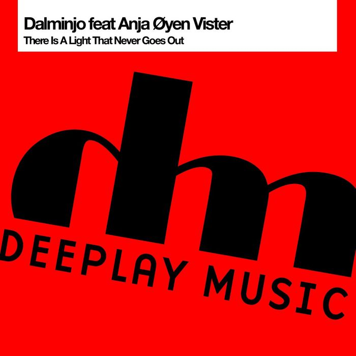 Destroy-Rock-And-Roll-Remix-Blog-Dalminjo-Featuring-Anja-Oyen-There-Is-A-Light-That-Never-Goes-Out