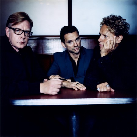 Destroy-Rock-And-Roll-Remix-Blog-DepecheMode-Picture-Martyr