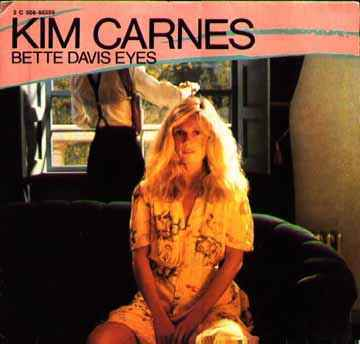 Destroy-Rock-And-Roll-Remix-Blog-Kim-Carnes-Bette-Davis-Eyes