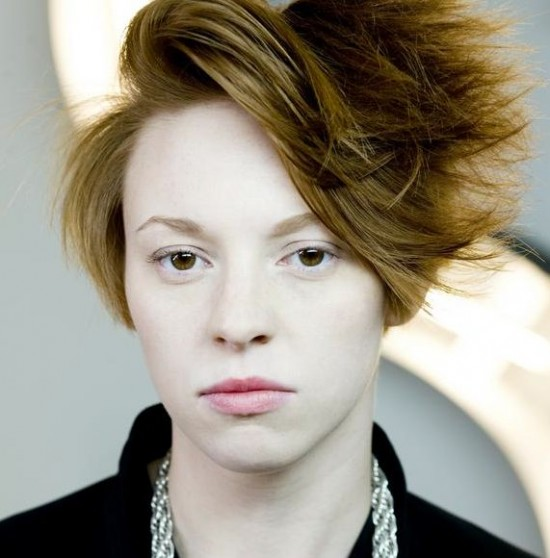 Destroy-Rock-And-Roll-Remix-Blog-La-Roux-Portrait
