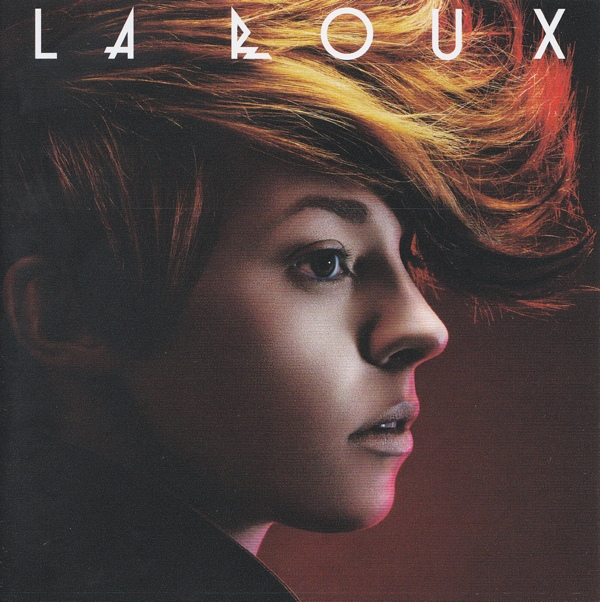 Destroy-Rock-And-Roll-Remix-Blog-La-Roux-Self-Titled-Album