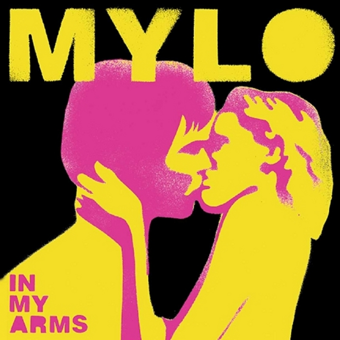 Destroy-Rock-And-Roll-Remix-Blog-Mylo-In-My-Arms-Single-Cover