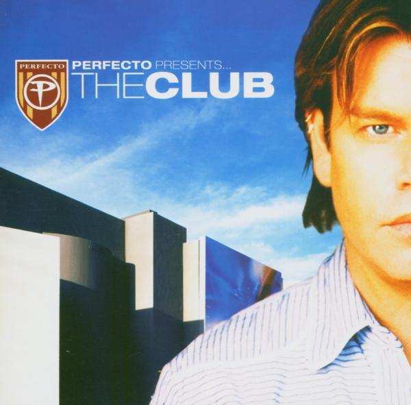 Destroy-Rock-And-Roll-Remix-Blog-Perfeto-Presents-The-Club